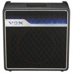 Vox MVX150C1 - Amplificator Chitara Vox - 1