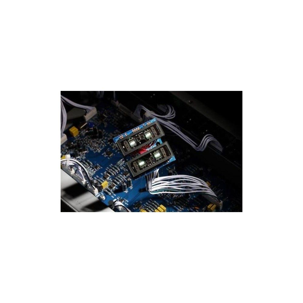 Vox MVX150C1 - Amplificator...