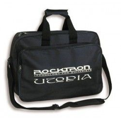 Rocktron Utopia G100 Gig...