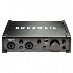 Kurzweil UNiTE-2 -...