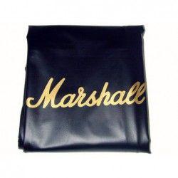 Husa pentru Marshall Head Marshall - 2