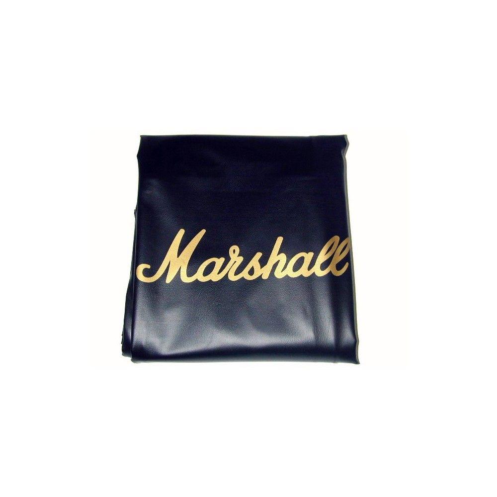 Husa pentru Marshall Head