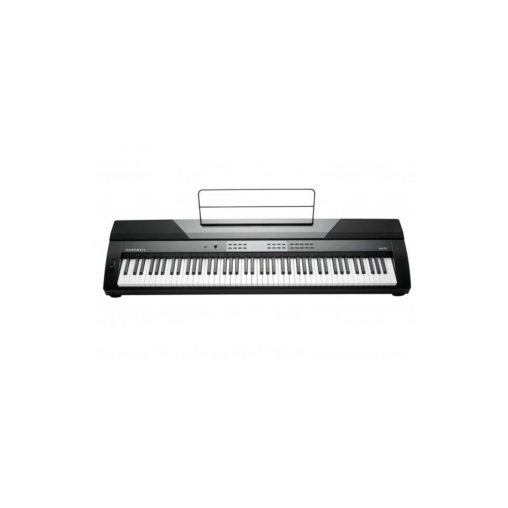 Kurzweil KA70 - Pian Digital
