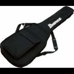 Ibanez IGB101 - Husa chitara electrica Ibanez - 1