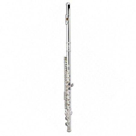 Grassi GR710MKII - Flaut