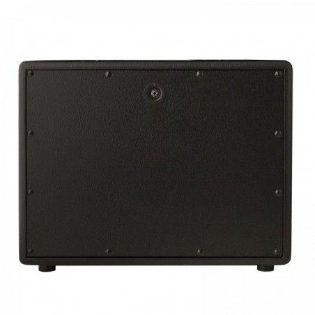 PRS Tremonti 1X12 Cabinet -...