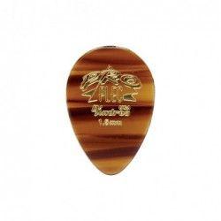 D'Andrea Pro-Plec LG RND TRD 310/12- Pană chitară