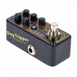 MOOER M004 Day Tripper - Pedala preamp cu efect chitara Mooer - 3