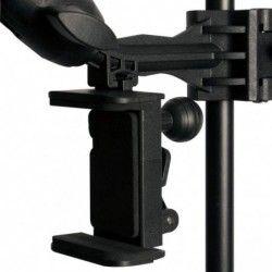 OnStage TCM1500 - Stativ tableta/smartphone On-Stage Stands - 4