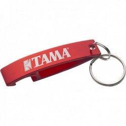 Tama TAMTBO12 - Desfacator Sticle Tama - 1