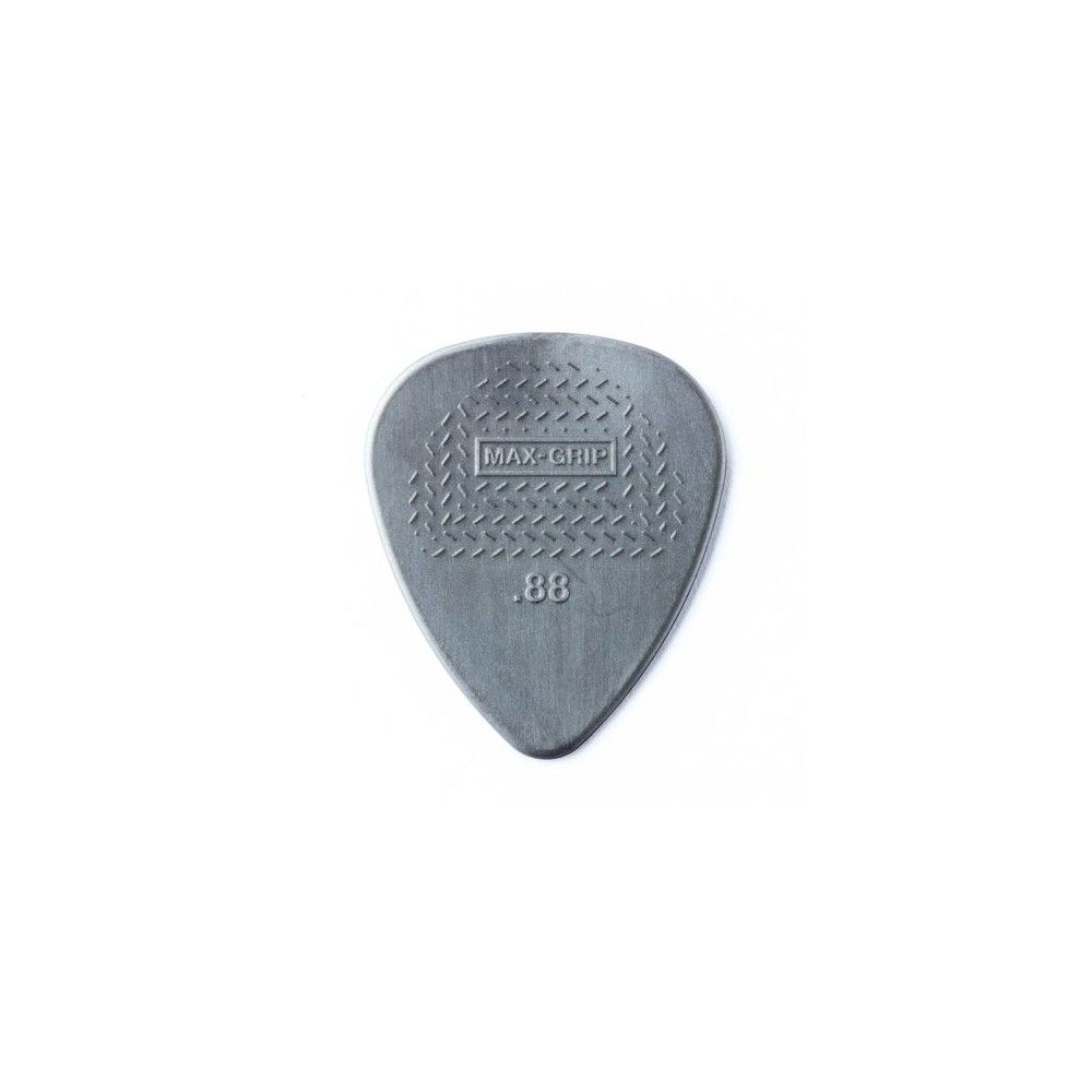 Dunlop 449P.88 Nyl Maxgrip...
