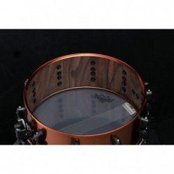 Tama RB1455 Ronald Bruner Jr Signature - Toba Mica Tama - 4