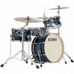 Tama CL30VS-MBD Superstar Classic NEO-MOD - Set Tobe Tama - 1