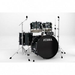 Tama RM52HK6-CCM Rhythm...