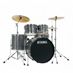 Tama RM52KH6-GXS Rhythm...