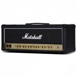 Marshall DSL100HR -...
