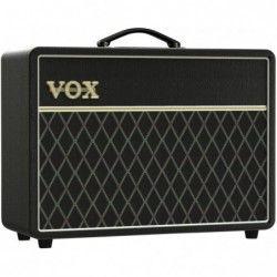 Vox AC10C1-VS - Amplificator Chitara Editie Limitata Vox - 1