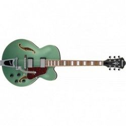 Ibanez AFS75T-MGF Artcore - Chitara Electrica Hollowbody Ibanez - 1
