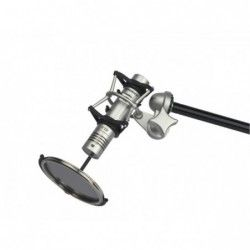 Samson CL2 - Set Microfoane Samson - 2