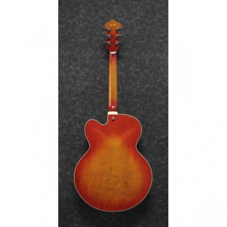 Ibanez AFV75-VAL Artcore Vintage - Chitara Electrica Hollowbody Ibanez - 1