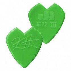 Dunlop 47RKH3NPS/24 Hammett...