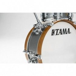 Tama LJK28H4-GXS Club-Jam...