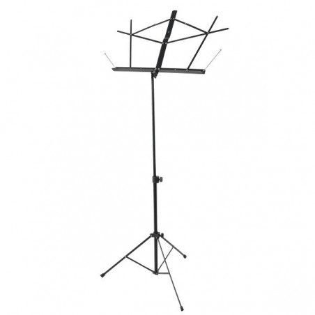 OnStage SM7122B - Stativ Note On-Stage Stands - 1