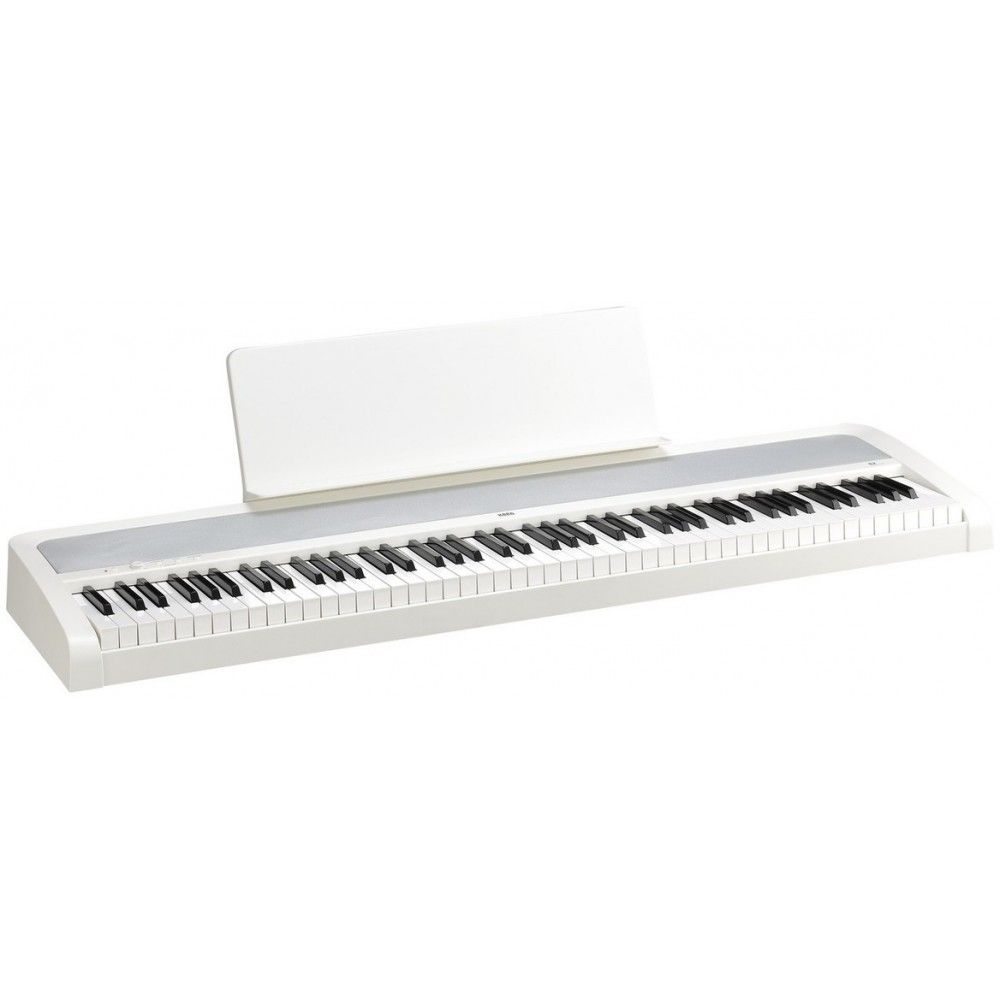 Korg B2 White - Pian Digital