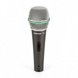 Samson Q4 - Microfon