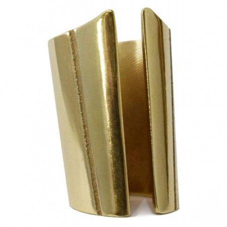 D'Andrea DHW010 Brass - Slide