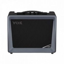Vox VX50-GTV - Amplificator Chitara Electrica Vox - 1