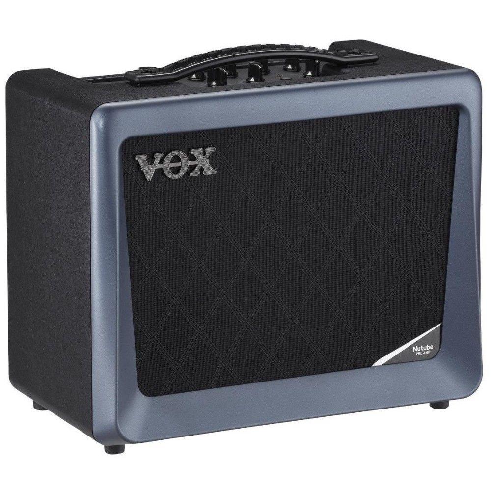 Vox VX50-GTV - Amplificator...