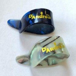 D'Andrea 2012AT DXC Thumb...