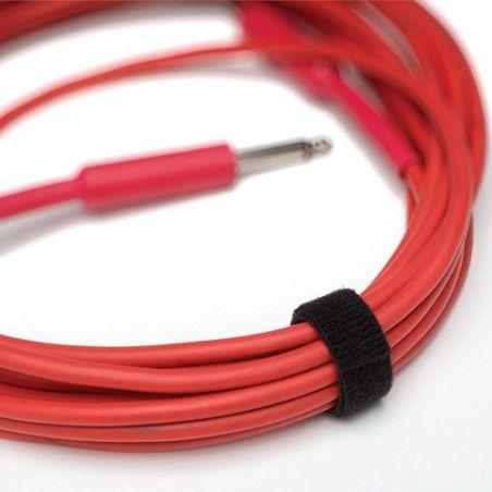 D'Andrea VW1 - Legaturi cabluri (6 b.) D'Andrea - 1