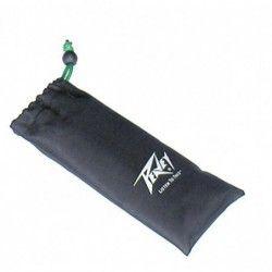 Peavey PVi Mic 2 XLR-Jack - Pachet Microfon Dinamic Peavey - 3