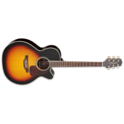 Takamine GN71CE BSB -...
