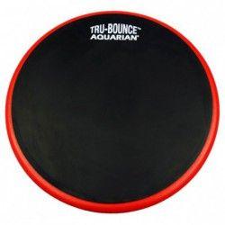 Aquarian TPB12 - Pad...