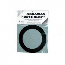 Aquarian PHBK - Cerc Gaura Toba Mare Aquarian - 1