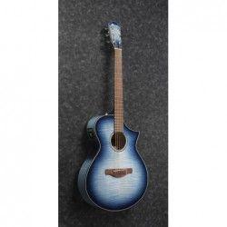 Ibanez AEWC400-IBB - Chitara electro-acustica Ibanez - 6