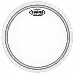 "Evans 8"" EC2S Coated - Fata..."