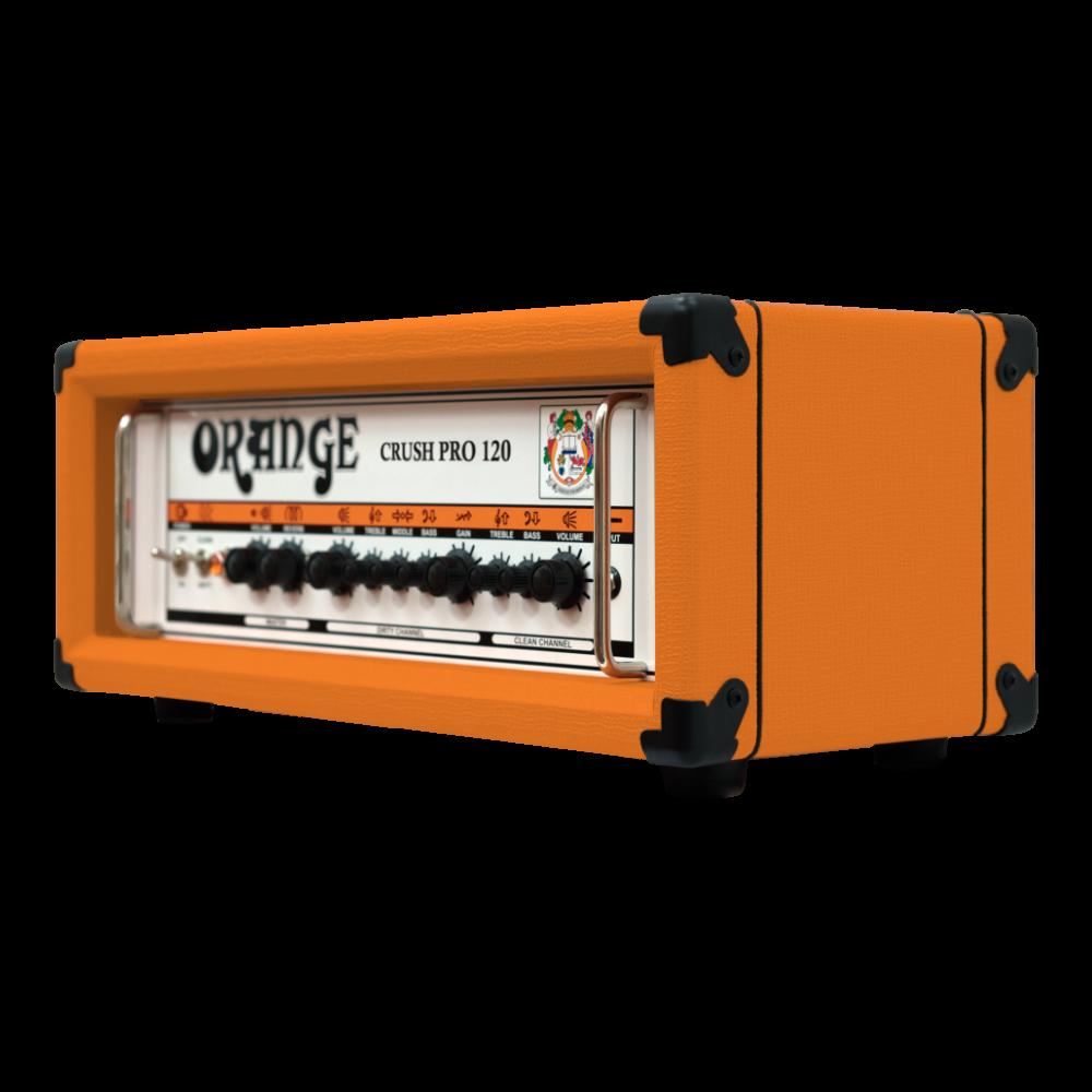 Orange CR120H -...