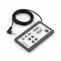 Zoom RC4 - Telecomanda Zoom H4n  - 1