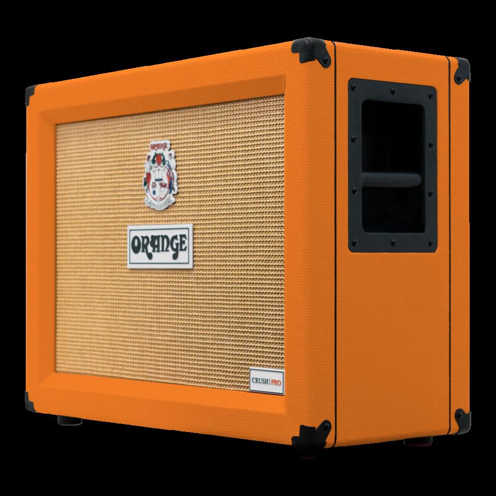 Orange CR120C -...