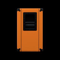 Orange Crush Pro CR120C Combo - Amplificator Chitara Orange - 3