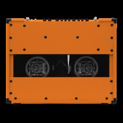 Orange Crush Pro CR120C Combo - Amplificator Chitara Orange - 4