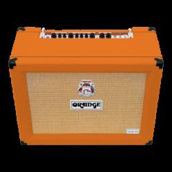 Orange Crush Pro CR120C Combo - Amplificator Chitara Orange - 5