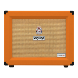 Orange CR60C - Amplificator...