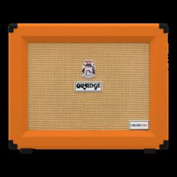 Orange Crush Pro CR60C Combo - Amplificator Chitara Orange - 1