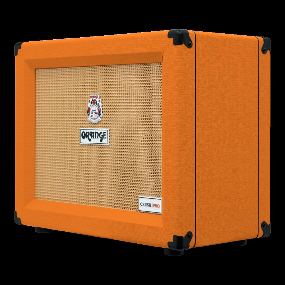 Orange CR60C - Amplificator...