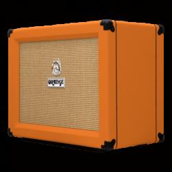Orange PPC112 1X12 Cabinet...